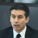 Il Presidente della Provincia di Isernia Lorenzo Coia è intervenuto questa mattina alla presentazione nell'area […]