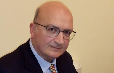 Share: Umberto ULIANO, Presidente dell'Ance Molise, lancia un monito all'Assessore regionale ai lavori pubblici, Pierpaolo […]