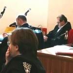 C'era anche Antonio Di Pietro nel Tribunale di Campobasso nell'udienza istruttoria di questa mattina del […]