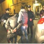 Truffa e sostituzione,i Carabinieri di Palata, coordinati dal Maresciallo Tartaglia, hanno tratto in arresto su […]