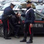 I Carabinieri hanno arrestato un 26enne per evasione dagli arresti domiciliari. Nello specifico i militari […]