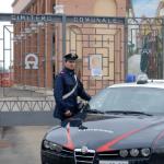 Ennesima operazione dei Carabinieri contro il fenomeno dei furti nel comprensorio isernino. Questa volta a […]