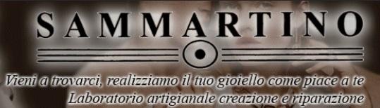 Sammartino2