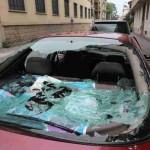 Proseguono senza sosta le attività dei Carabinieri per contrastare tutti quei reati di criminalità predatoria […]