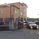 Sono cinque le persone denunciate nelle ultime ore per diversi reati dai Carabinieri del Comando […]