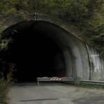 """Sarà riaperta sabato 25 giugno, alle ore 11, la galleria """"Fonte Vallone"""" sulla strada provinciale […]"""