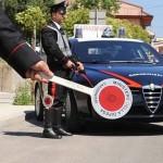 Articolata attività di prevenzione da parte dei Carabinieri durante l'ultima settimana, che ha impegnato i […]