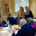 Avviata l'attività di conoscenza delle strutture dedicate agli anziani presenti in Molise da parte della […]
