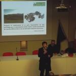 Ad Oratino potrebbe nascere un impianto per la gestione dei rifiuti,annunciato nell'assemblea pubblica convocata dall'amministrazione […]