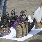 Controlli a tappeto per contrastare attività illecite di vario generesu diversi comuni della provincia di […]