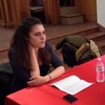 """Due giovani amministratrici molisane """"premiate"""" dall'associazione Italiadecide. Giada Reale, 22enne consigliere comunale di Riccia e […]"""