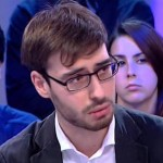 In vista del Referendum Costituzionale del 4 dicembre, i Giovani Democratici del Molise invitano a […]