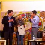 La qualità dell'olio extravergine di oliva di Colletorto si è affermata nell'edizione 2016 del concorso […]