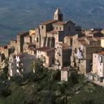 Le dimissioni del sindaco Nicola Fratangelo e della giunta comunale di Castellino del Biferno, molto […]