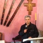 """La comunità terapeutica """"La Valle"""" di Toro celebra, domani 10 aprile alle ore 17,30, il […]"""