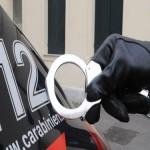 I Carabinieri hanno tratto in arresto un 37enne in ottemperanza ad una ordine di esecuzione […]