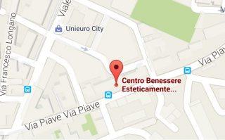 mappa_esteticamente