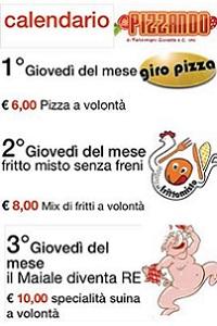 pizzando-novembre-giro-pizza