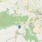 Ore 20. Un terremoto di magnitudo 3.1 è stato registrato in Molise dall'Istituto Nazionale di […]