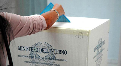 immagine da http://molisetabloid.altervista.org/