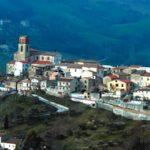 A Baranello due i candidati sindaci:  MARCO MAIO – Insieme per Baranello Domenico Boccia […]