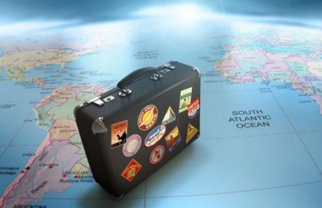 Share: L'Agenzia Di Paola Viaggi offre i suoi servizi nel Molise dal lontano 1934, modificandoli […]