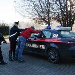 I Carabinieri hanno svolto controlli nell'intera area di competenza, finalizzati al contrasto dello spaccio di […]