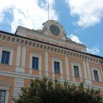Oggi, sabato 12 novembre, si svolgerà a Campobasso, presso la sala consiliare del Comune, il […]