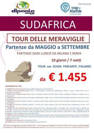 di paola viaggio_tour africa