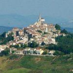 Sfida a tre a Morrone del Sannio per l'elezione del nuovo sindaco.  DOMENICO ANTONIO […]