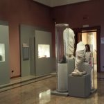 Il Ministero dei Beni e delle Attività Culturali aderisce alla dodicesima edizione della 'Notte europea […]