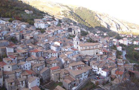 Share: Due candidati sindaci, due liste in campo per Roccamandolfi.  GIACOMO LOMBARDI – Roccamandolfi […]