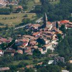 Due candidati sindaci a San Massimo.  GINO DE GREGORIO – Progetto comune Bartolomeo Colalillo […]
