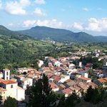 Due candidati sindaci a San Pietro Avellana.  CLAUDIO DI LUDOVICO – Rinnovamento Gilda Carlino […]