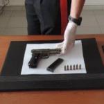 Continuano i controlli del territorio da parte dei Carabinieri del Comando Provinciale. I militari della […]