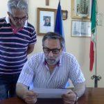 Privati cittadini candidano proprie abitazioni per accogliere migranti, il sindaco di San Giuliano del Sannio: […]