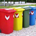 Per il secondo anno consecutivo i cittadini di Gambatesa vedono diminuire la bolletta dei rifiuti […]