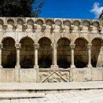 Sono 18 i comuni in provincia di Isernia in cui nella giornata di domenica 5 […]