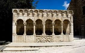 Share: Sono 18 i comuni in provincia di Isernia in cui nella giornata di domenica […]