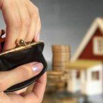 Meno tasse e più agevolazioni per la casa: questi gli effetti delle politiche del governo […]