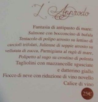 menu-approdo-ristorici
