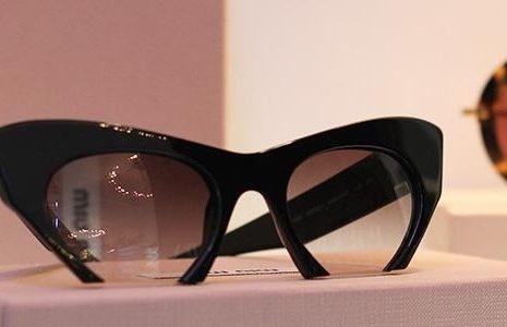 Share: Fotottica De Rensis è un punto vendita specializzato nel commercio di occhiali da vista […]