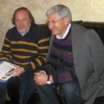 Il consigliere regionale Michele Petraroia presenta l'evento in programma oggi a Tufara che riguarda l'apertura […]