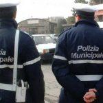 E' tutto pronto per la XX edizione della Festa regionale delle Polizie Municipali del Molise, […]
