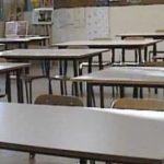 """""""L'inaugurazione della nuova scuola elementare di San Martino in Pensilis ha rappresentato sicuramente un momento […]"""