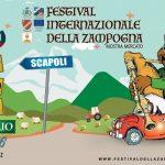 Dal 29 al 31 luglio si terrà a Scapoli il Festival Internazionale della Zampogna, rassegna […]