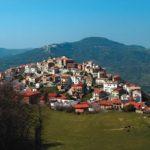 Assaporare il mondo visitando l'antico borgo di origine croata di Montemitro. E' la proposta culturale, […]