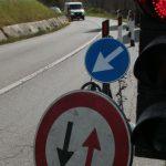 Anas comunica che, per lavori di ripristino della pavimentazione stradale e della relativa segnaletica orizzontale […]