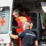 Ore 16.15. Un violento incidente stradale si è verificato pochi minuti fa lungo la Provinciale […]