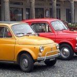 Sabato 6 agosto alle ore 10.00 in Piazza S. Nicola, a Macchia Valfortore, giungeranno gli […]